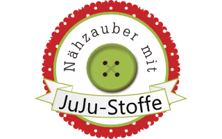 JuJu-Stoffe.de