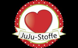 JuJu-Stoffe.de