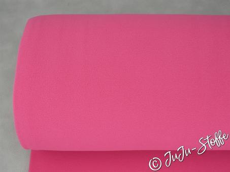 """Fleece """"Sarnen"""" pink Öko-Tex"""