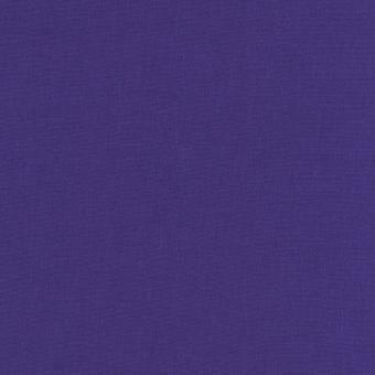 """Jersey """"Rico"""" violett Öko-Tex"""