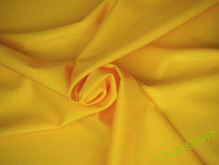 Bade-Lycra gelb