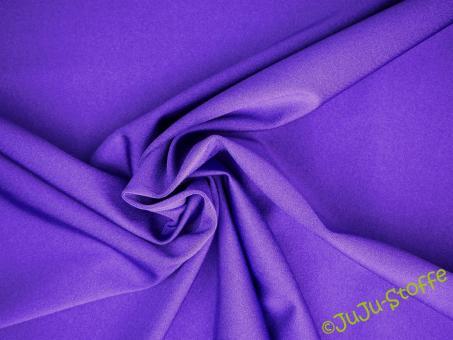 Bade-Lycra violett