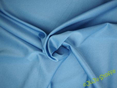 Bade-Lycra hellblau