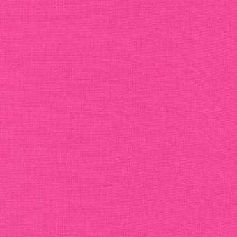 """Bündchen """"Lena"""" pink Schlauchware Öko-Tex"""