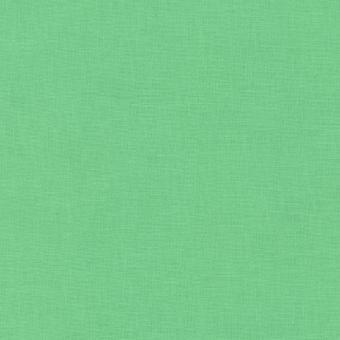 "Jersey ""Rio"" pastellgrün"