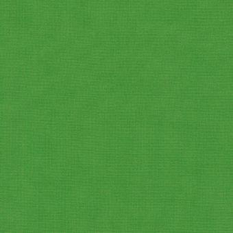 """Bündchen """"Aida"""" grün Schlauchware Öko-Tex"""