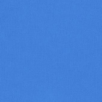 """Bündchen """"Aida"""" blau Schlauchware Öko-Tex"""