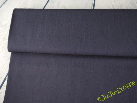 Elastic-Jeans dunkelblau