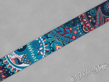 """Gurtband """"Venezia"""" 40mm"""