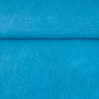 Filzplatte 1,5mm aqua (20x30cm)