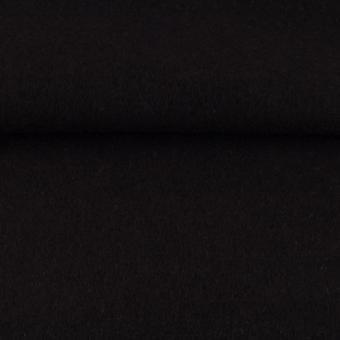 Filzplatte 1,5mm schwarz (20x30cm)