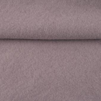 Filzplatte 1,5mm silber (20x30cm)