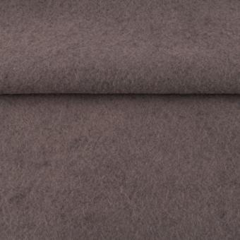 Filzplatte 1,5mm grau (20x30cm)