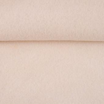Filzplatte 1,5mm ecru (20x30cm)