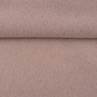 Filzplatte 1,5mm hellgrau (20x30cm)