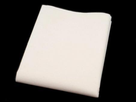 Schabrake 0,5x1,50m